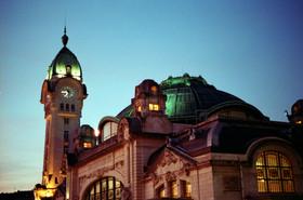 Gare_de_Limoges.jpg