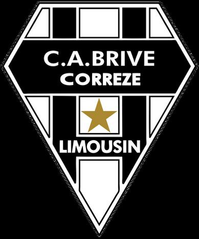 Club_athlétique_Brive_Corrèze_Limousin_l