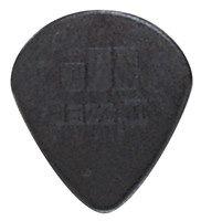 Dunlop 47P2N Nylon-Semi 1.18