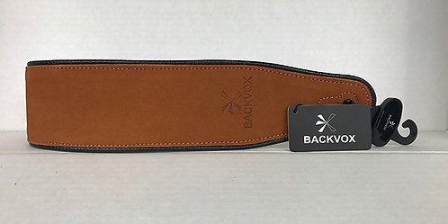 BACKVOX STRAPS LS51-6 PELLE G.STRAP