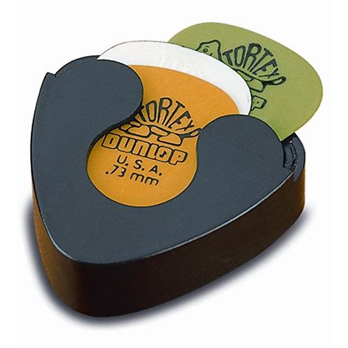 Dunlop 5000 Pickholder - DISPLAY