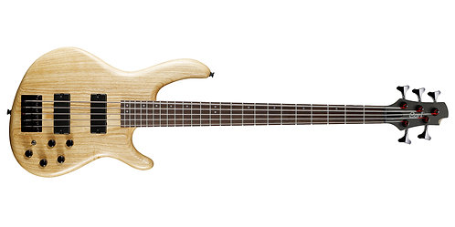 CORT ACTION DLX V AS OPN