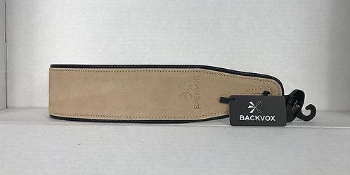 BACKVOX STRAPS LS51-1 PELLE G.STRAP