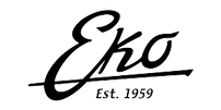 logo-eko-est1959.png