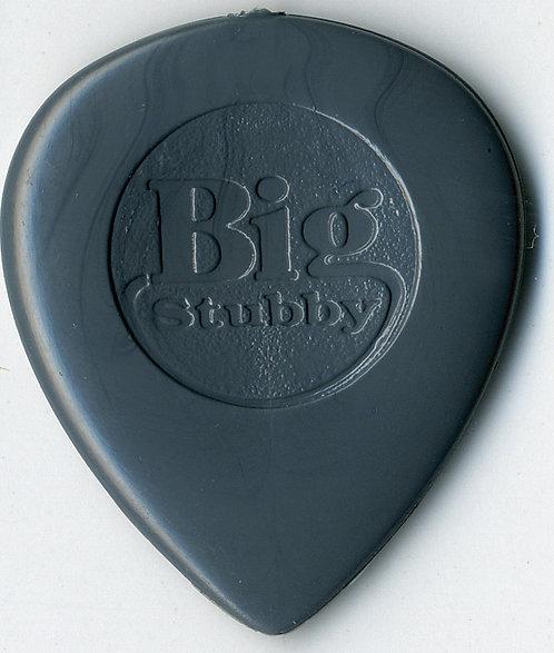Dunlop 445P Big Stubby 2.0