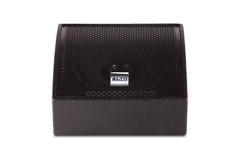 Alto Professional - TOURMAX SXM112A