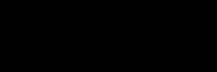Ephipone_guitars_logo.png