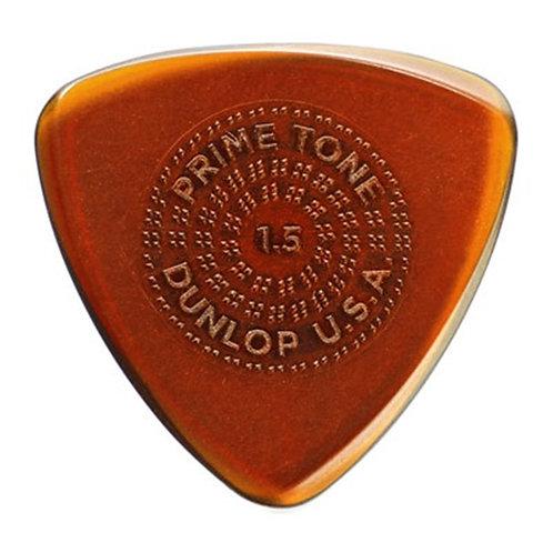 Dunlop 516R1.5 Primetone Small Tri (Grip), Refill Bag/12