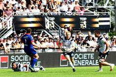 match-barrage-top-14-cabcl-vs-grenoble_4