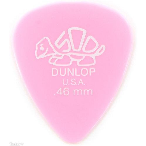 Dunlop 41P.46 Delrin 500 .46mm