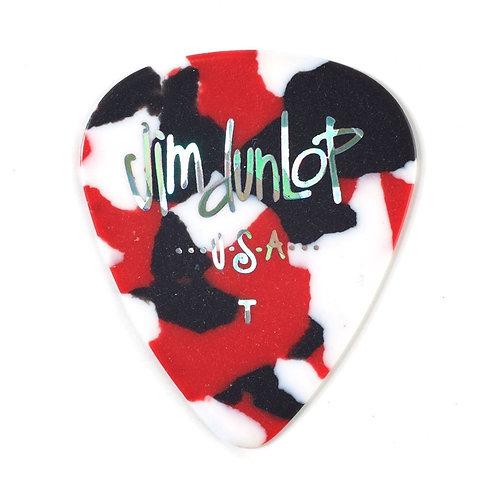 Dunlop 483P#06 Confetti Classic - Thin