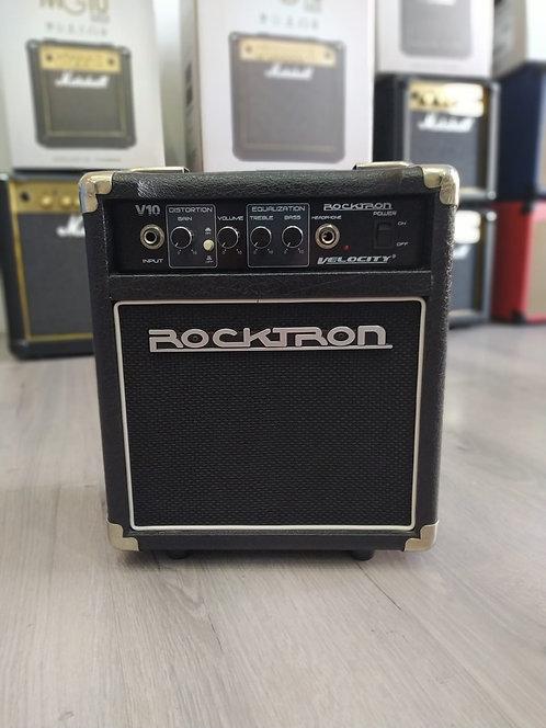 Amplificatore Rocktron Velocity V10