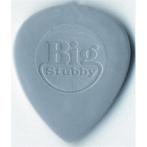 Dunlop 445R1.0 Big Stubby 1.0mm