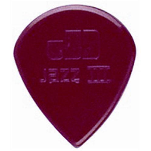 Dunlop 47R3S Stiffo-Sharp 1.38
