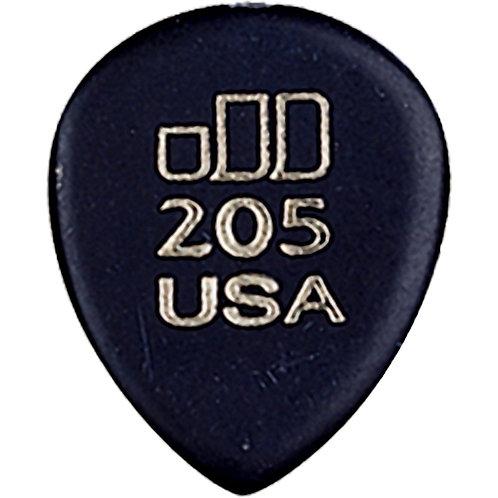 Dunlop 477P205 Jazztone Point