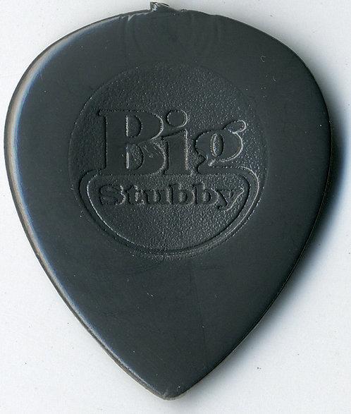 Dunlop 445P3.0 Big Stubby 3.0mm