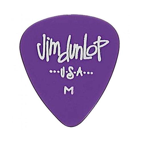 Dunlop 486RMD Gels Purple Medium