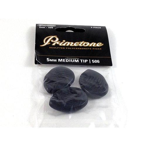 Dunlop 477P506 Primetone Medium
