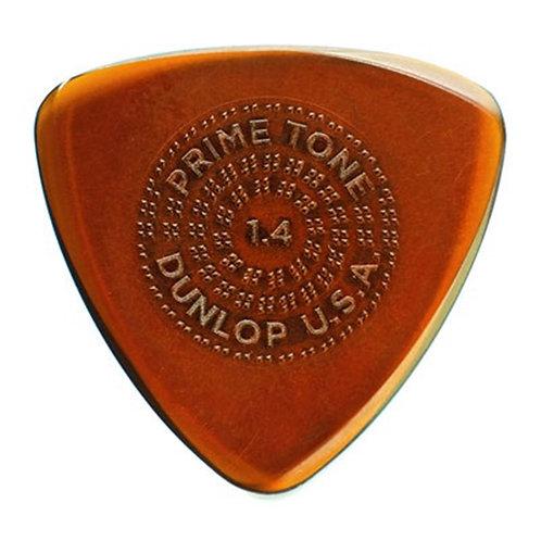 Dunlop 516R1.4 Primetone Small Tri (Grip), Refill Bag/12