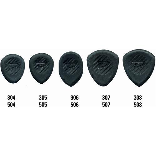 Dunlop 4770 Jazztone Cabinet