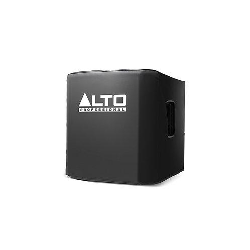 Alto Professional ALTO TS215 SUB COVER