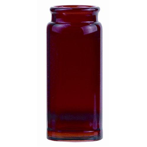 Dunlop 277 Red Medium