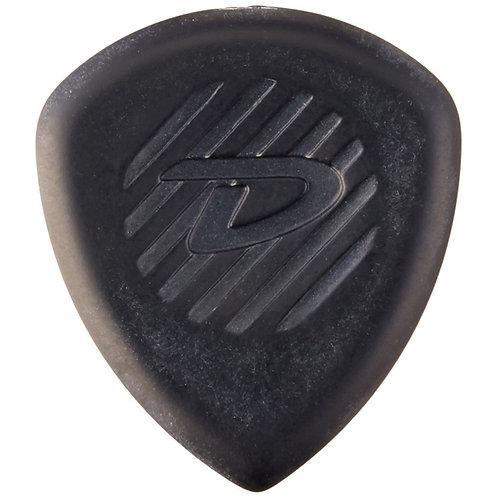 Dunlop 477P308 Primetone Large Point