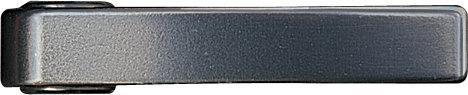 Dunlop 83CS Curved Smoke