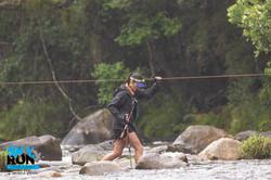 Pungwe Crossing-28
