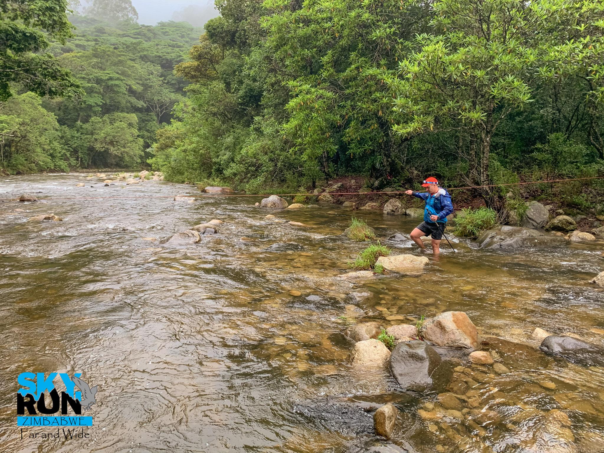 Pungwe Crossing-24