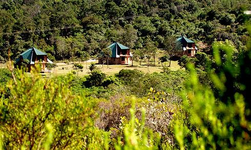 #1 Mutarazi Cottages_2.JPG