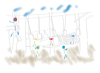 Ropes Course.png
