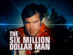 Souvenirs, souvenirs #5 : 6 millions de $ ça fait combien en ancien Francs ?