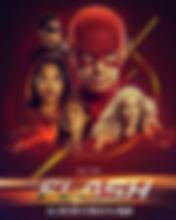 The_Flash_season_6.jpg