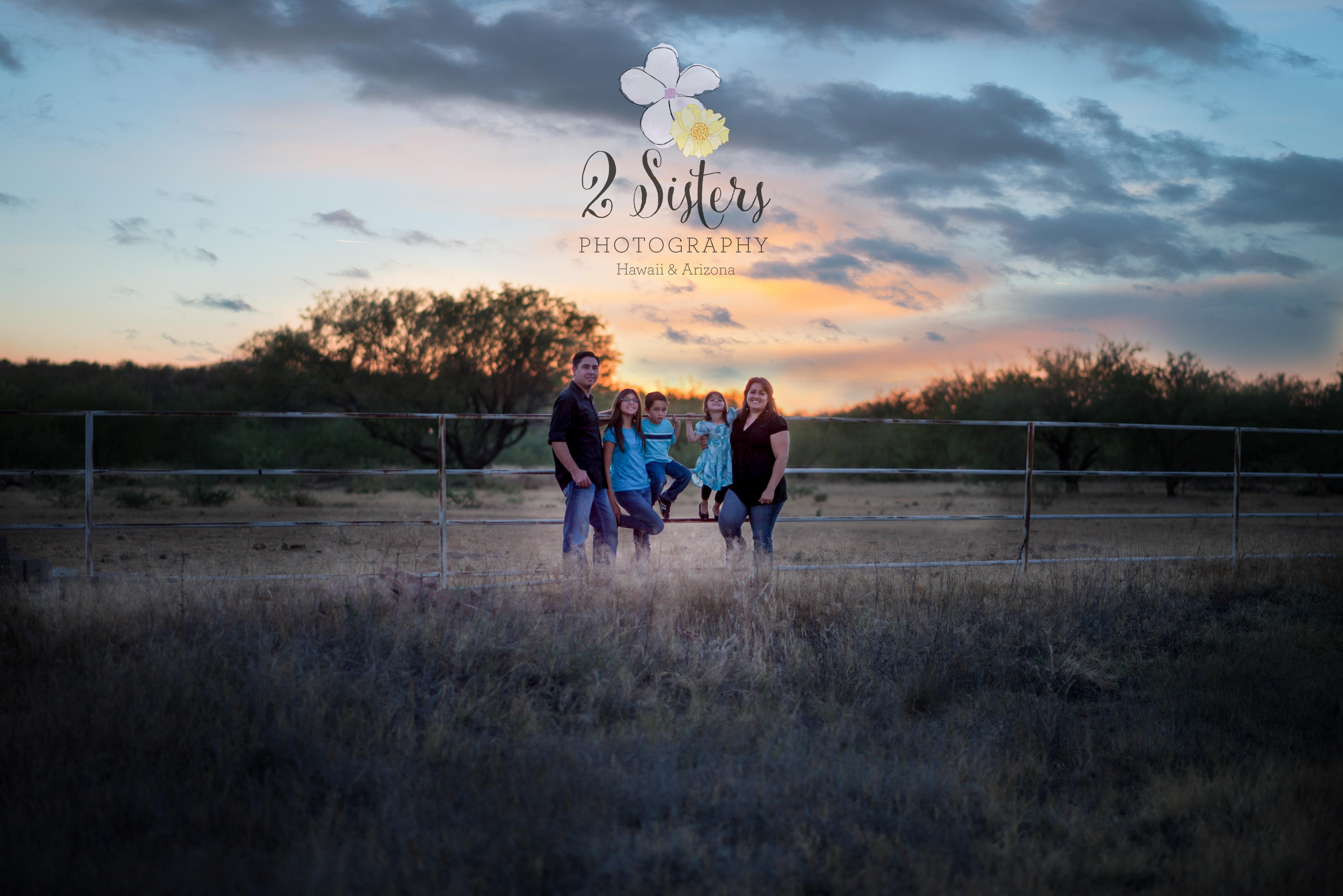 tucsonfamilyphotographer