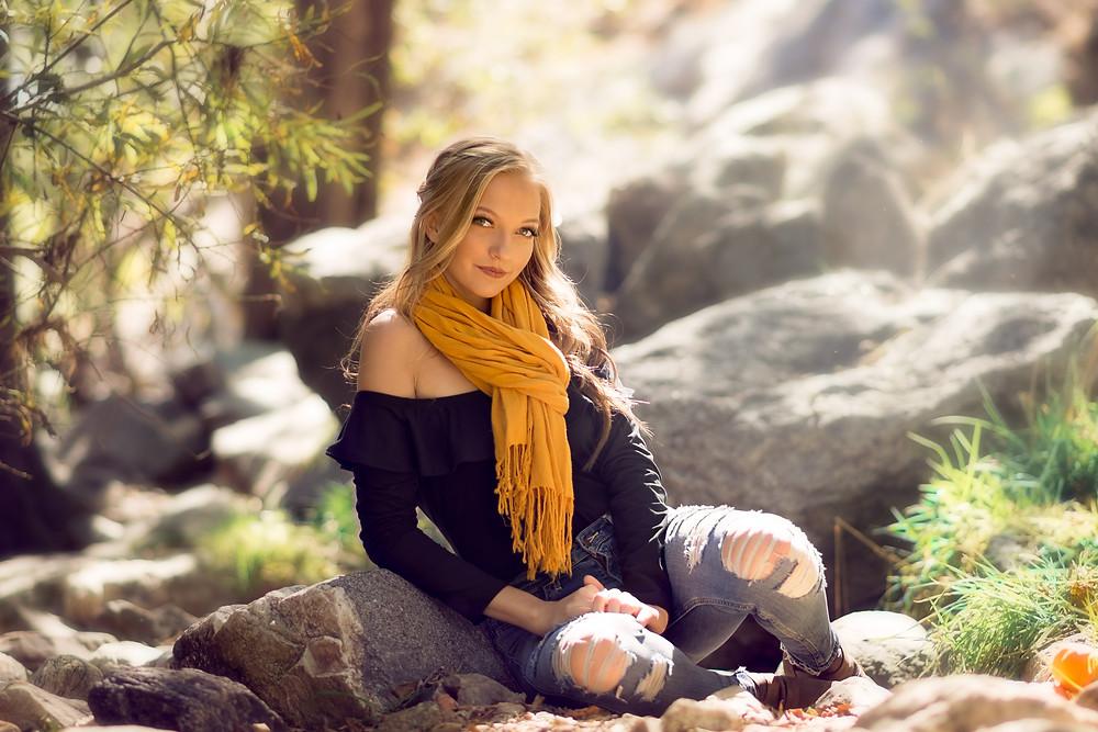 #seniorportraits #2sistersphotography