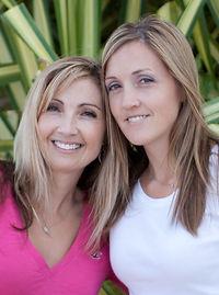 family photography, oahu photographer, arizona photographer, 2 sisters photography