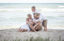 oahufamilyphotographer