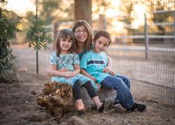 tucson family photographer 15