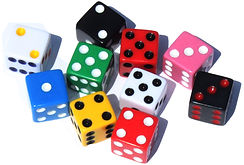 All Dice Photo.jpg