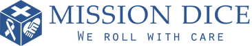 Logo in front of text_ Blue Large.png