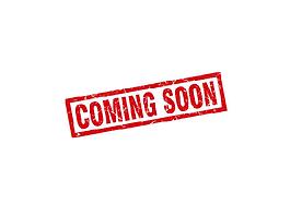 2018-06-08 11_32_45-Coming Soon.jpg_ _ 1