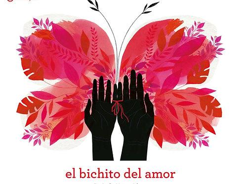 El bichito del amor