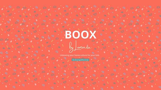 banner  BOOX by Luminita (1).png