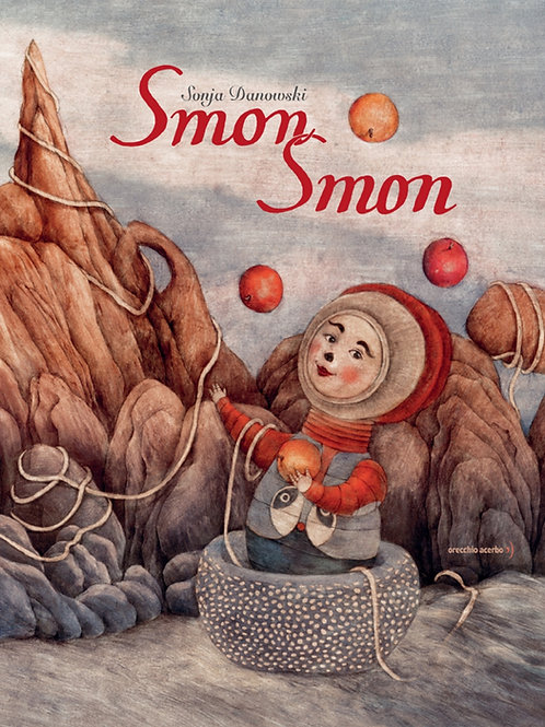 Smon Smonn