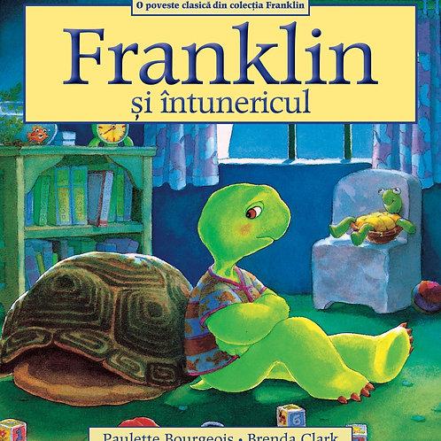 Franklin si intunericul