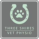 three-shires-vet-physio-COLOURED-GREY.pn