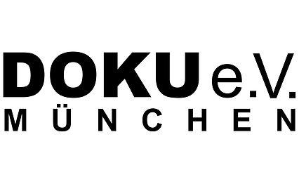 DOKU_eV_logo_quadratisch.jpg