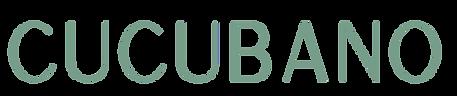 Cucubano-8_edited.png