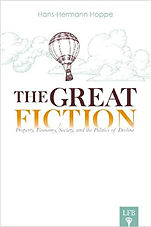 the great ficion.jpg